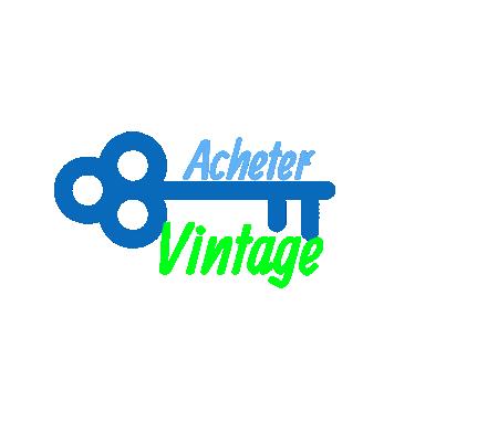 Amateurs Vintage